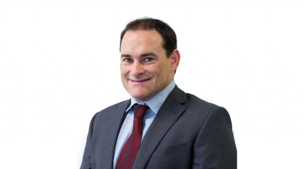 Brendan Coleman Profile picture