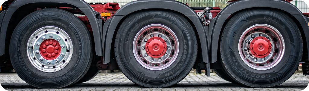 PBS Tyres - Have we thrown the baby out with the bathwater?